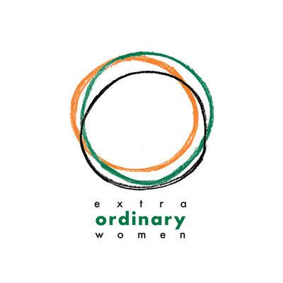 Extra ordinary women